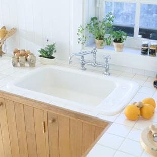 浜松市・磐田市・袋井市・掛川市の水道屋、水道トラブル、今すぐ解決!!みずはま水道は洗面所の水漏れ水つまりを直します
