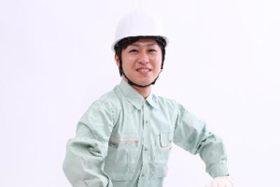 水漏れ修理、水詰まり修理 対応エリアは、浜松市、磐田市、袋井市、掛川市です。その他の地域はご相談下さい。