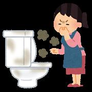 浜松市・磐田市・袋井市・掛川市の水道屋、水漏れ・水詰まりを今すぐ解決!!みずはま水道は、トイレの水漏れ、水つまりを直します