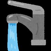 キッチントラブルは、お任せください。浜松市・磐田市・袋井市・掛川市の水道屋、水漏れ・水詰まりを今すぐ解決!