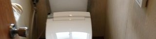 掛川市トイレ水漏れ修理 お客様の声