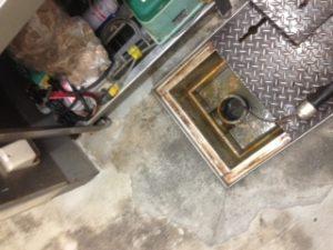 浜松市 排水管詰まり修理