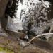 浜松市 排水詰まり修理