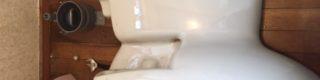 掛川市 トイレ詰り修理