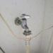 浜松市 洗濯蛇口水漏れ修理