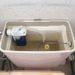 袋井市トイレ水漏れ修理 お客様の声